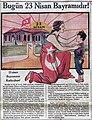 1933 04 23 Cumhuriyet.jpg