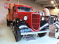 1936 Ford 51 950 pic2.JPG