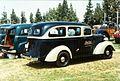 1937 Chevrolet Carryall Suburban.jpg