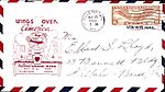 1938 - National Airmail Week - Commemorative Cover - Allentown PA.jpg