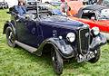 1938 Austin 7 7954423540.jpg