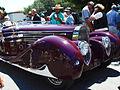 1939 Bugatti Type 57C Cabriolet Van Vooren 3158195792.jpg