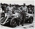 1940-05-23 Targa Florio Maserati 4CL Cortese Parenti.jpg