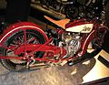 1940s Indian Scout (1) - The Art of the Motorcycle - Memphis.jpg