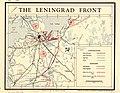 1943 Leningrad Front (30583363960).jpg