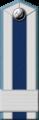 1943mil-p16k.png