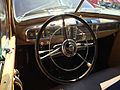 1948 Plymouth Special DeLuxe station wagon woodie DMV show 4of5.jpg