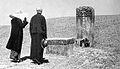 1949年蒋介石夫妇祭祖.jpg