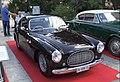 1949 Cisitalia 202 (46937348791).jpg