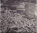 1950 lerde Niğde.... - panoramio (1).jpg