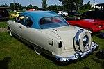 1951 Kaiser Virginian Club Coupe (27267647412).jpg
