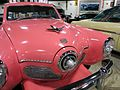 1951 Studebaker Champion Starlight Coupe - 15354940864.jpg