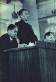 1952-05 1952年 莫斯科国际经济会议 中国代表团团长南汉宸.png