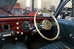 1954 Salmson 2300S coupé, dashboard.jpg