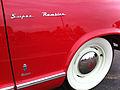 1955 Hudson Rambler 2-door AACA Iowa 2012 g.jpg