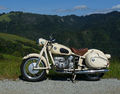 1959 BMW R50 on Alpine Road.jpg