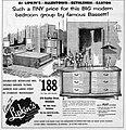 1960 - 618 Hamilton Building - 23 Jun MC - Allentown PA.jpg