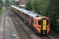 196101 at Worcester July 2020.jpg