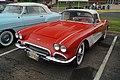 1961 Chevrolet Corvette (20421896702).jpg