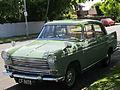 1961 Morris Oxford (6464748813).jpg