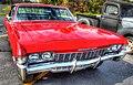 1962 Chevrolet Impala (31384325366).jpg