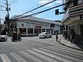 1963International Airport Bridge Road Parañaque Pasay City 12.jpg