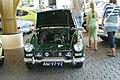 1964 MG Midget MK I (9015343302).jpg