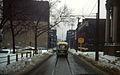 19661228 05 PTC Streetcar.jpg