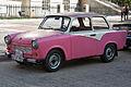 1966 P601 Pink Sedan.jpg