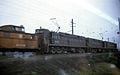 19670630 43 PRR 4435 Morrisville, PA (11975315816).jpg
