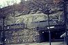 19671112 12 PRR Pittsburgh, PA (14529293233).jpg