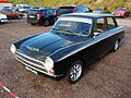 1967 Ford Cortina 1200 pic1.JPG