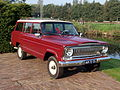 1967 Kaiser Jeep Wagoneer photo-2.JPG