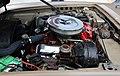 1967 Studebaker Avanti II engine.jpg