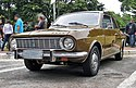 1969-73 Ford Corcel coupé.jpg