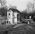 1969 Jardins ouvriers au CNRA-3-cliche Jean Weber.jpg