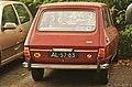 1969 Renault 6 (15300871197).jpg