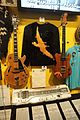 1970s memorabilia - Rock and Roll Hall of Fame (2014-12-30 12.27.37 by Sam Howzit).jpg