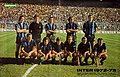 1972–73 Inter Milan.jpg