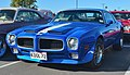 1972 Pontiac Fire-Bird (34415871530).jpg