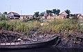 1976 Fisher village in Danube delta.jpg