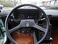 1980 Renault R18 TL dash (break).jpg