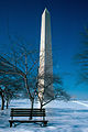 1982-01-Washington Monument022-ps.jpg