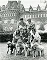 1983 Bethlehem Pyramid (14660029150).jpg