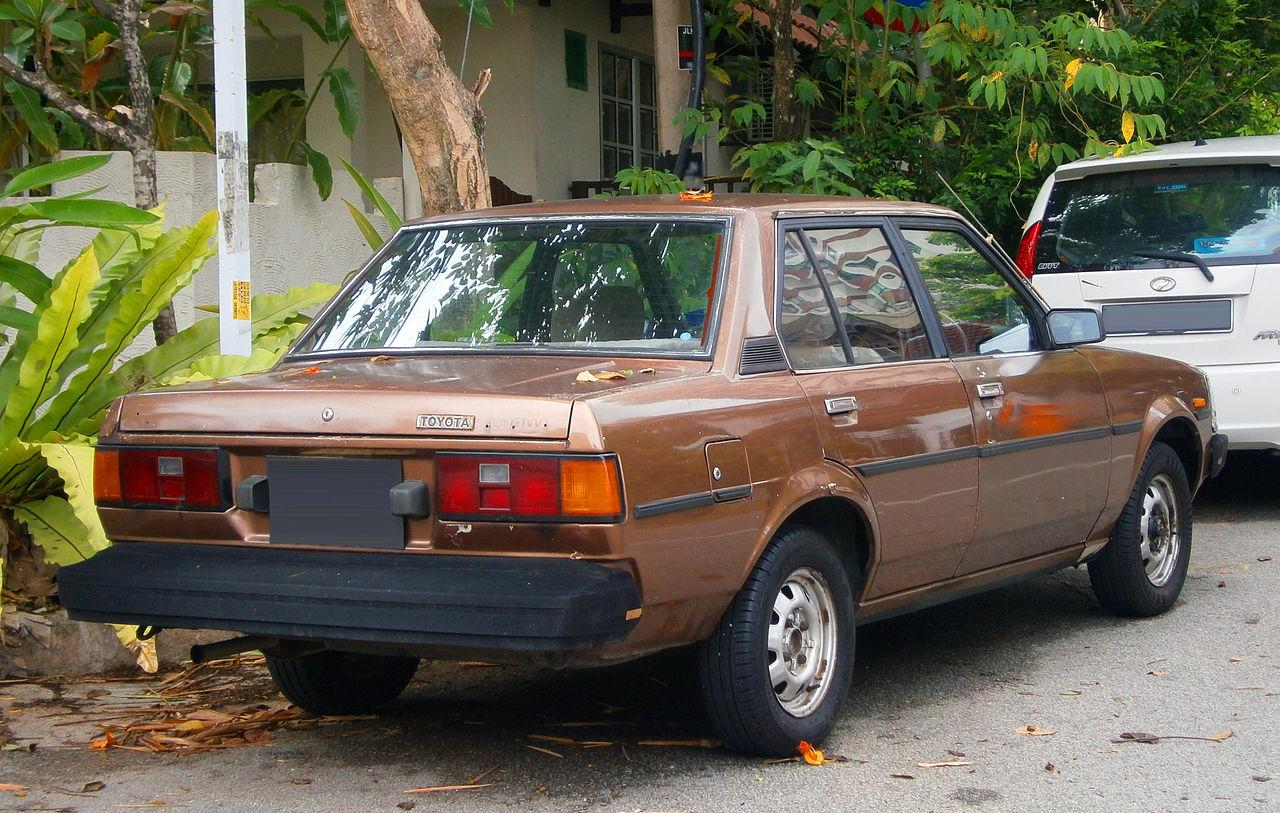Toyota Supra Malaysia >> Original file  (3,855 × 2,448 pixels, file size: 5.83 MB, MIME type: image/jpeg )