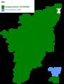 1984 tamil nadu lok sabha election map.png