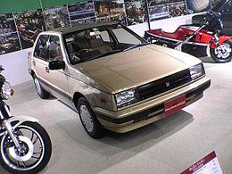 1985-1987 Isuzu Gemini (JT150) sedan 01.jpg