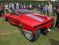 1986 Peugeot Proxima - Flickr - exfordy.jpg