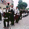 19870628124NR Olbernhau 450 Jahre Saigerhütte Grünthal.jpg