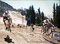 1988 jimmy deaton john tomac dual slalom mammoth mtn.jpg